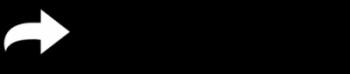 BPM-SUPPORT