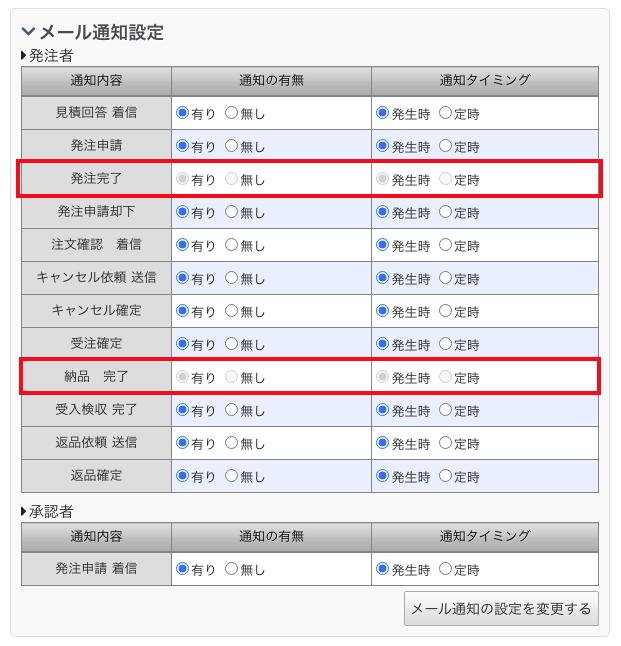 カスタマ_メール通知設定.png